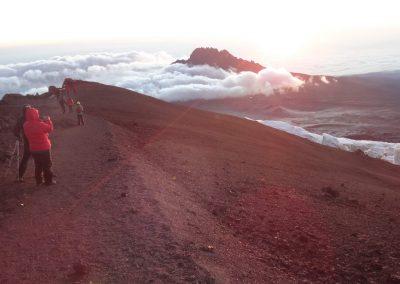 kilimanjáro 1