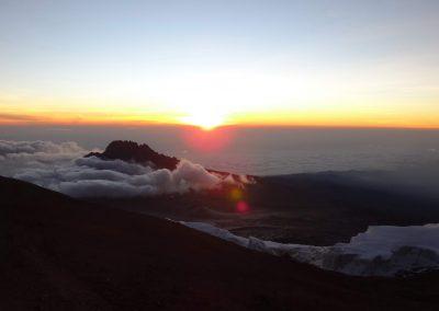 kilimanjáro 2