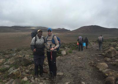 kilimanjáro 5